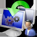 Απομακρυσμένη Υποστήριξη (Remote Support)   PC Manager
