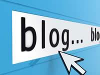 Κατασκευή Blog | PC Manager