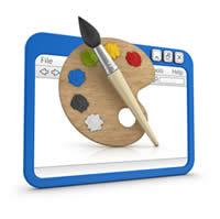 Σχεδιασμός Στατικών Ιστοσελίδων | PC Manager