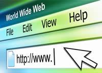 Σχεδιασμός Ιστοσελίδων | PC Manager